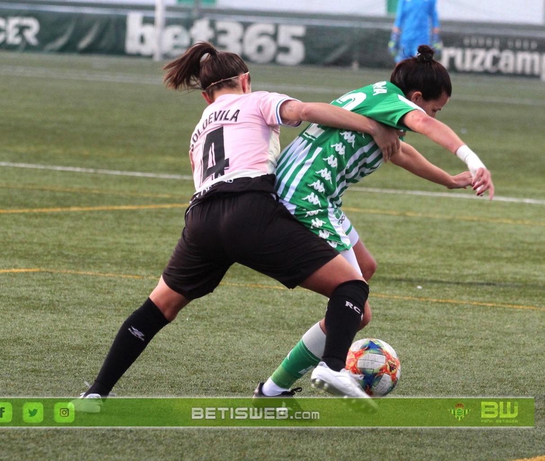 J20 Betis Fem - Espanyol  109