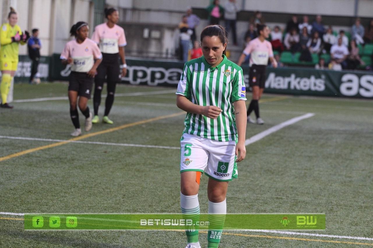 J20 Betis Fem - Espanyol  118