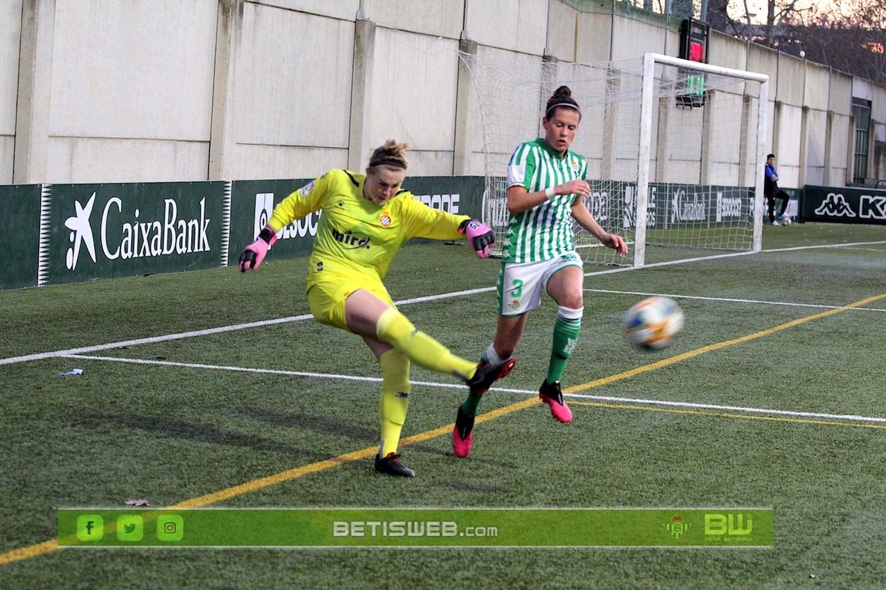 J20 Betis Fem - Espanyol  124