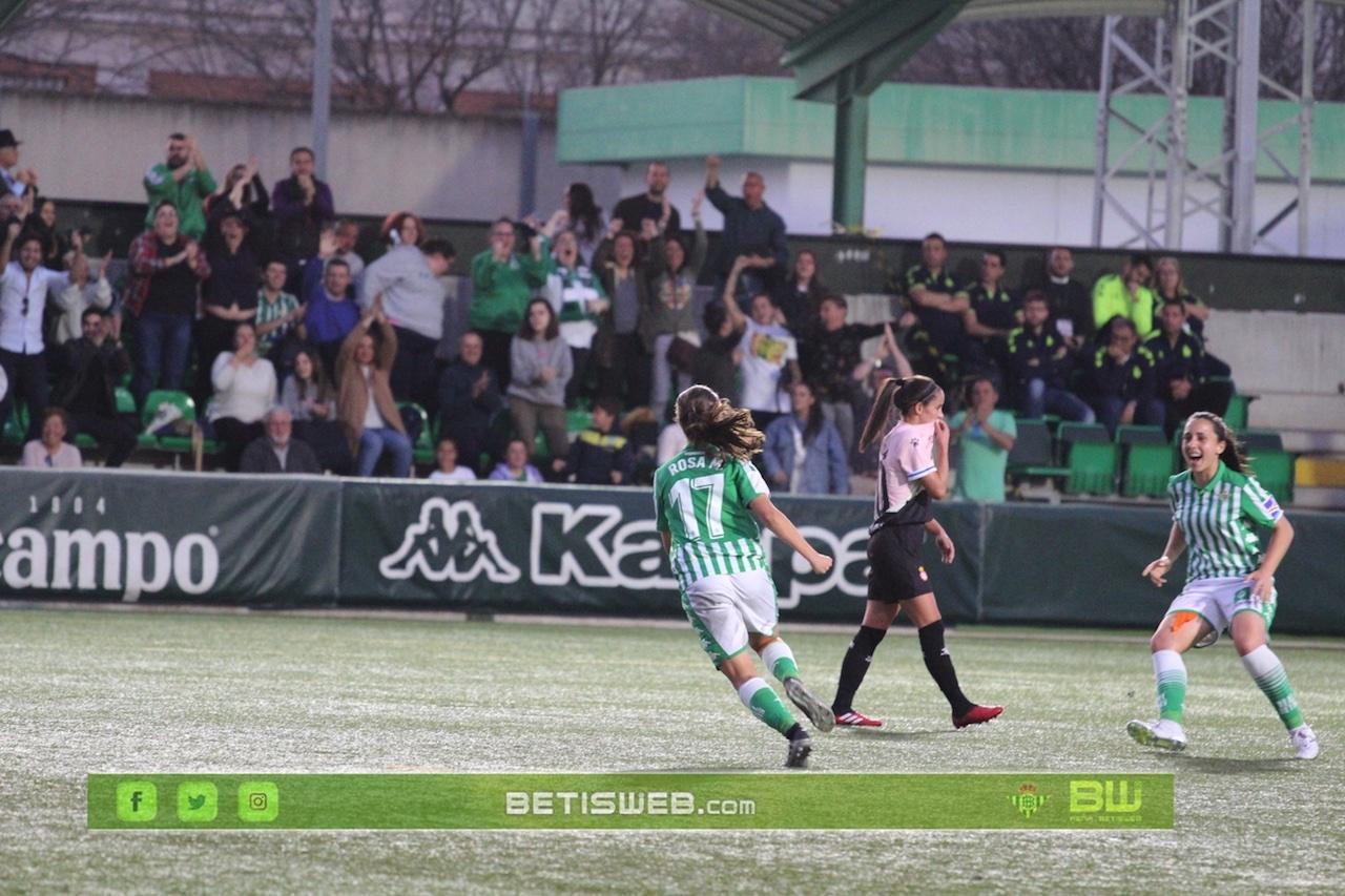 J20 Betis Fem - Espanyol  134