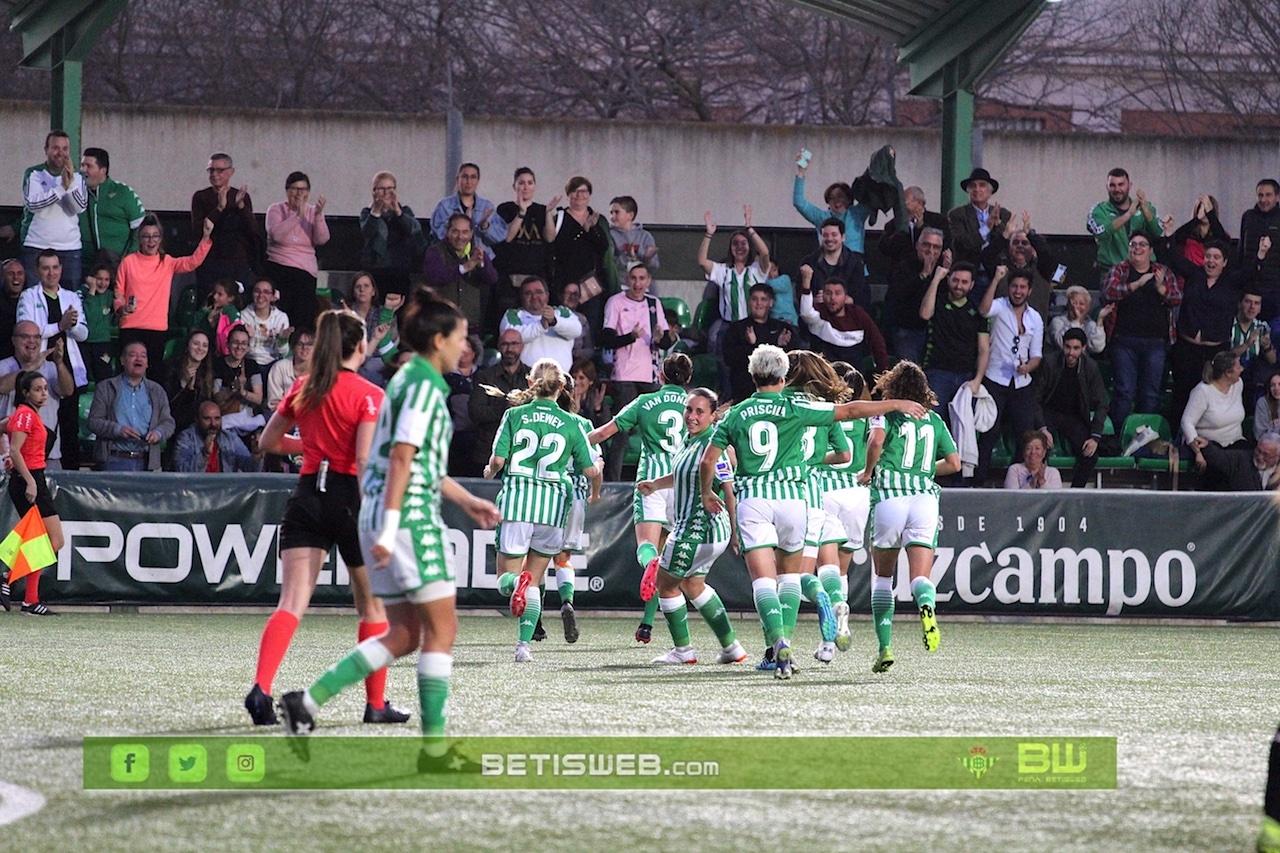 J20 Betis Fem - Espanyol  140