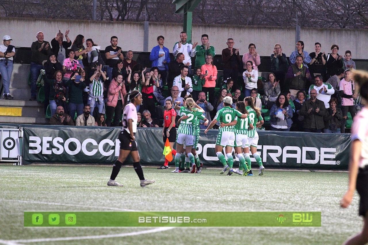 J20 Betis Fem - Espanyol  142