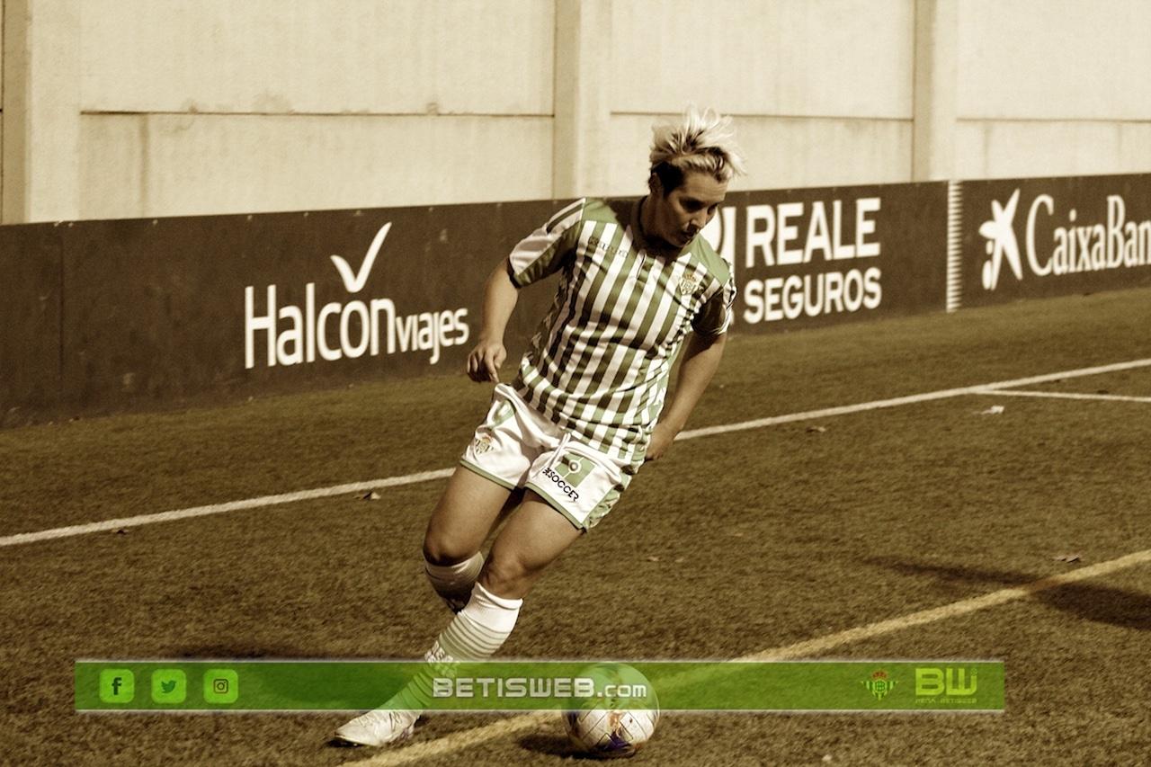J20 Betis Fem - Espanyol  152