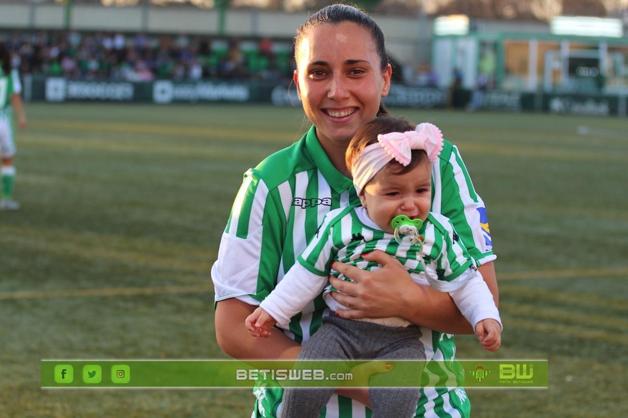 J20 Betis Fem - Espanyol  16