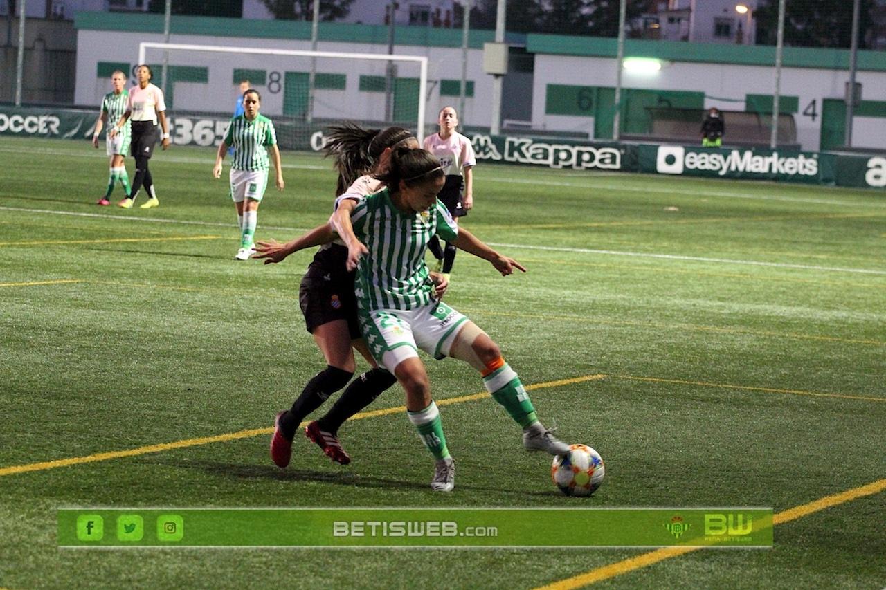 J20 Betis Fem - Espanyol  164
