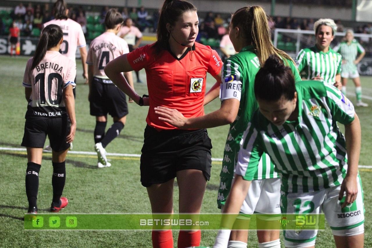 J20 Betis Fem - Espanyol  173