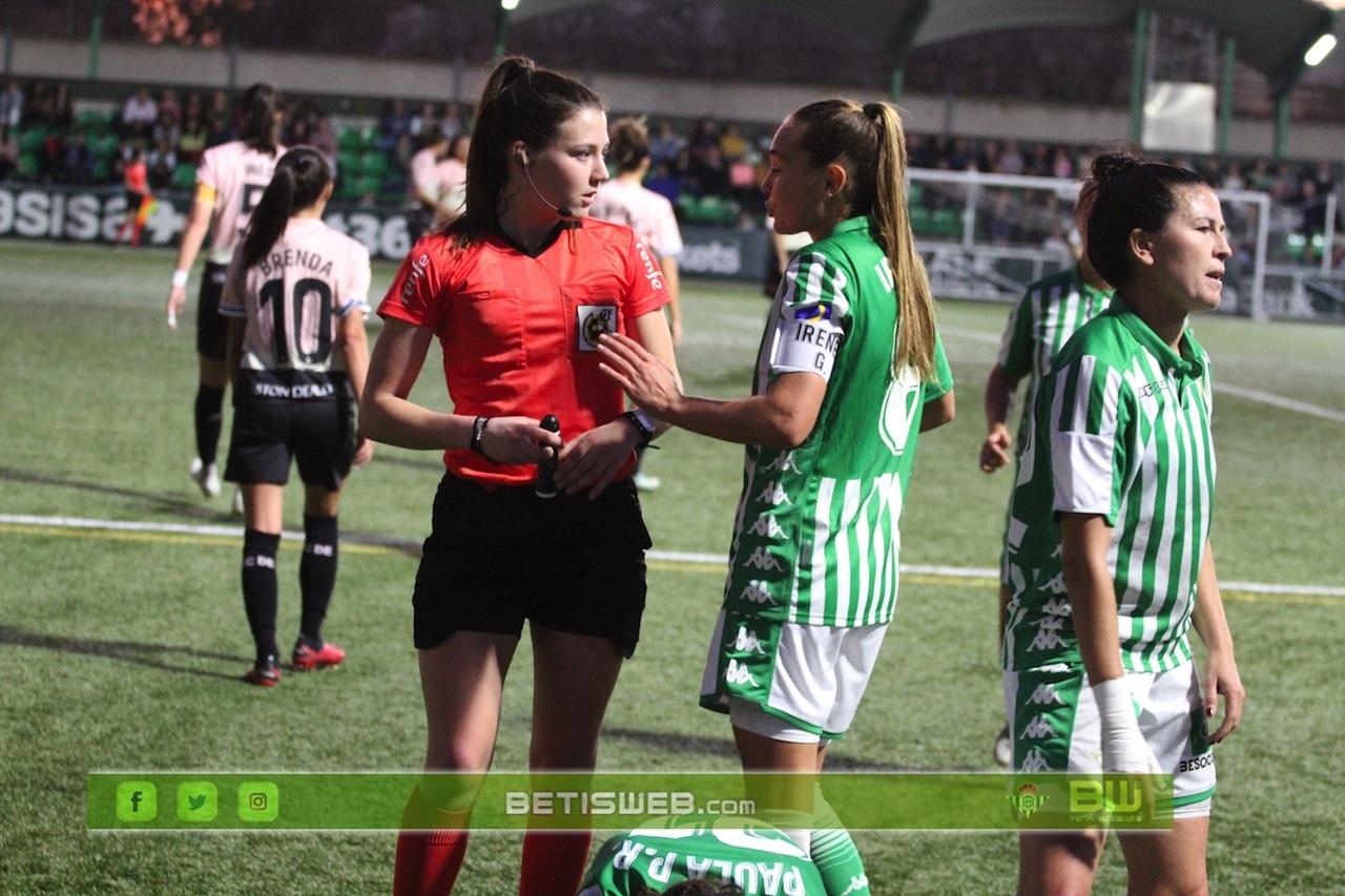 J20 Betis Fem - Espanyol  174
