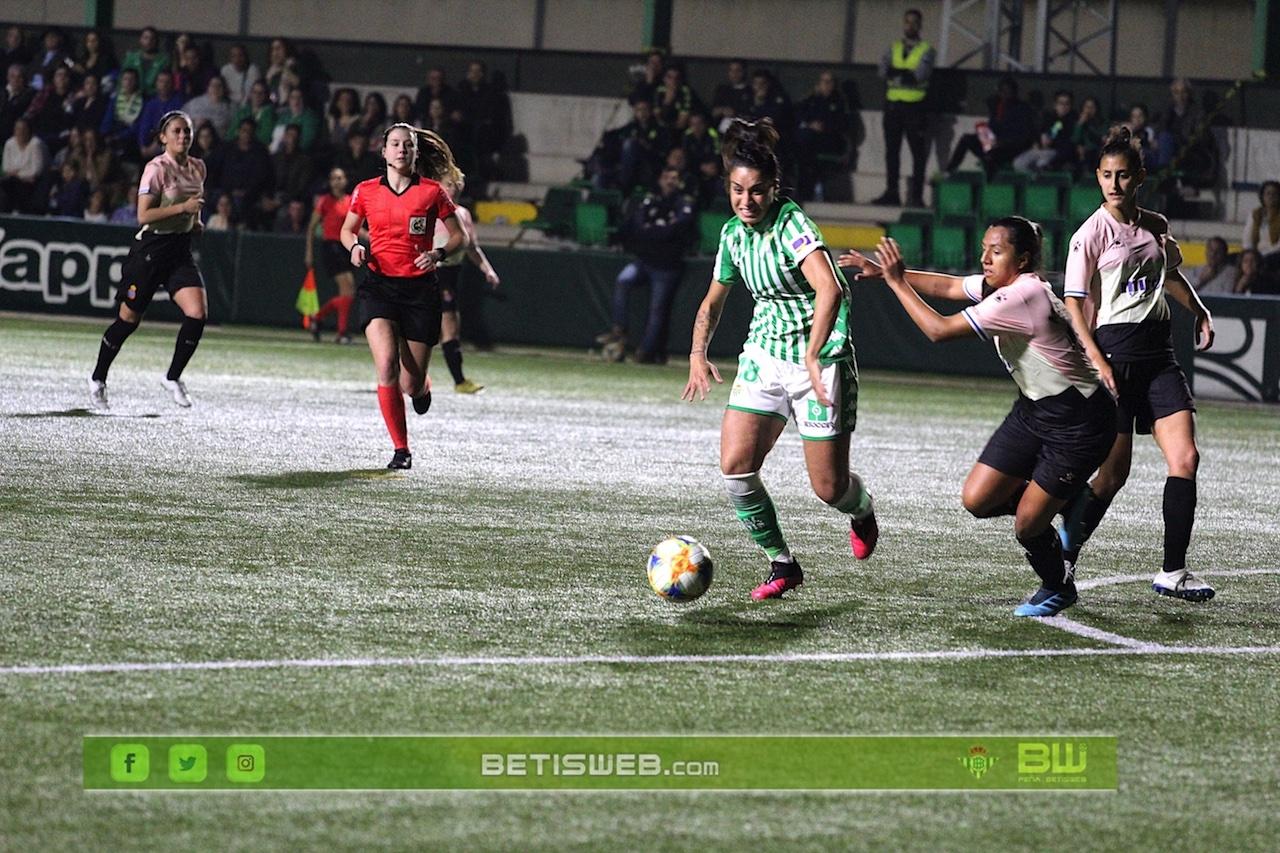 J20 Betis Fem - Espanyol  188