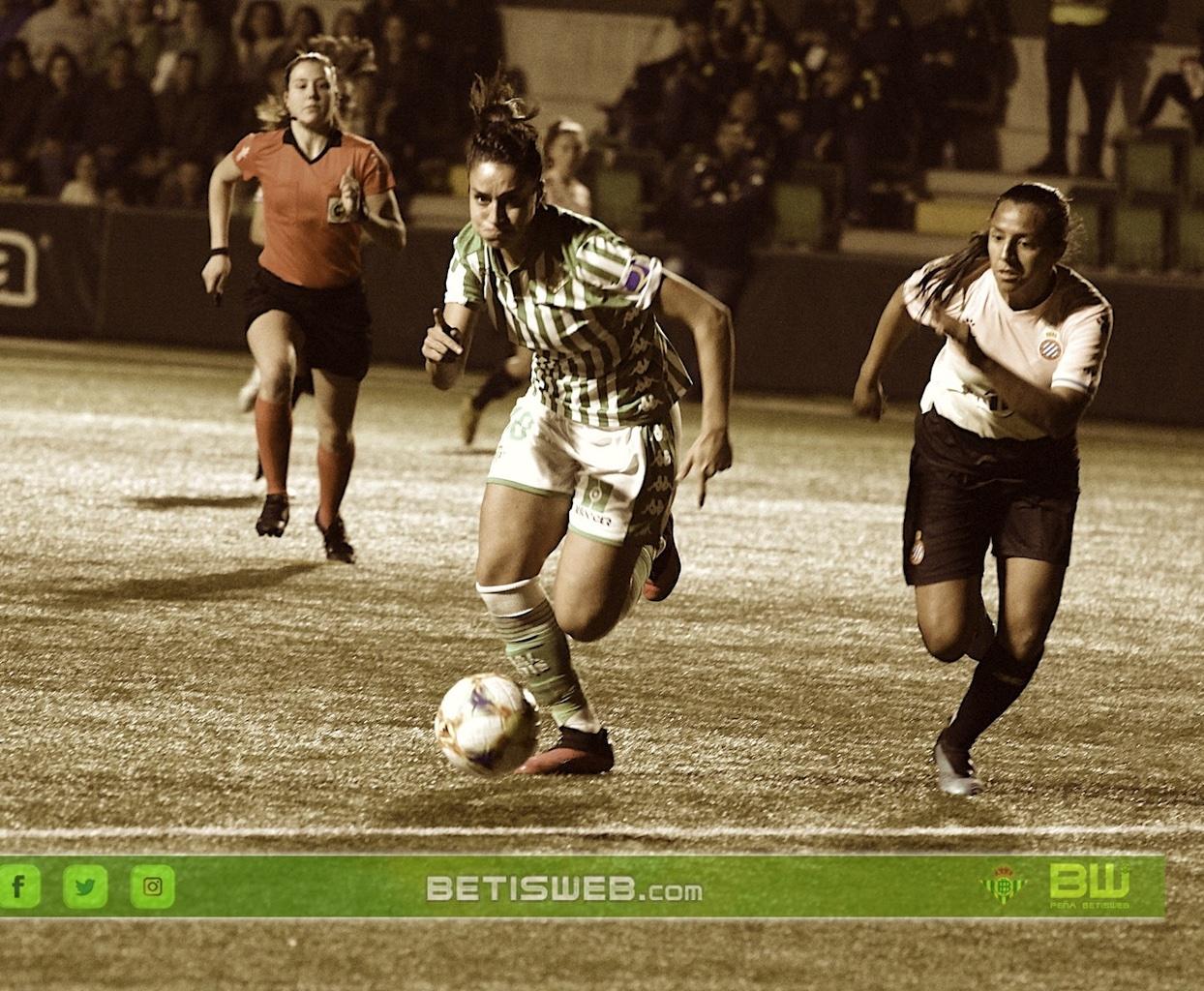 J20 Betis Fem - Espanyol  189