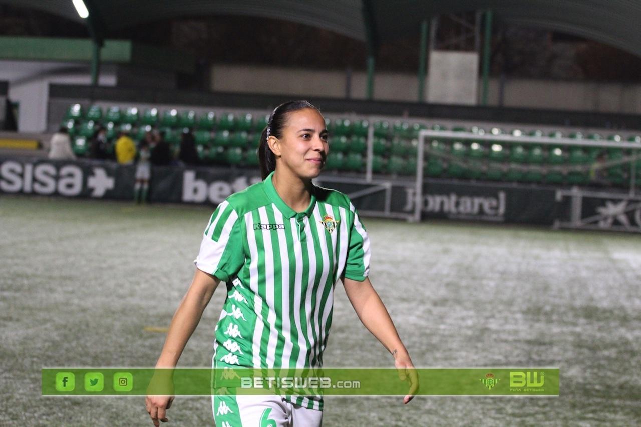 J20 Betis Fem - Espanyol  256