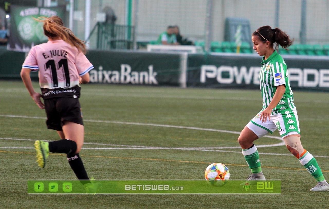 J20 Betis Fem - Espanyol  61