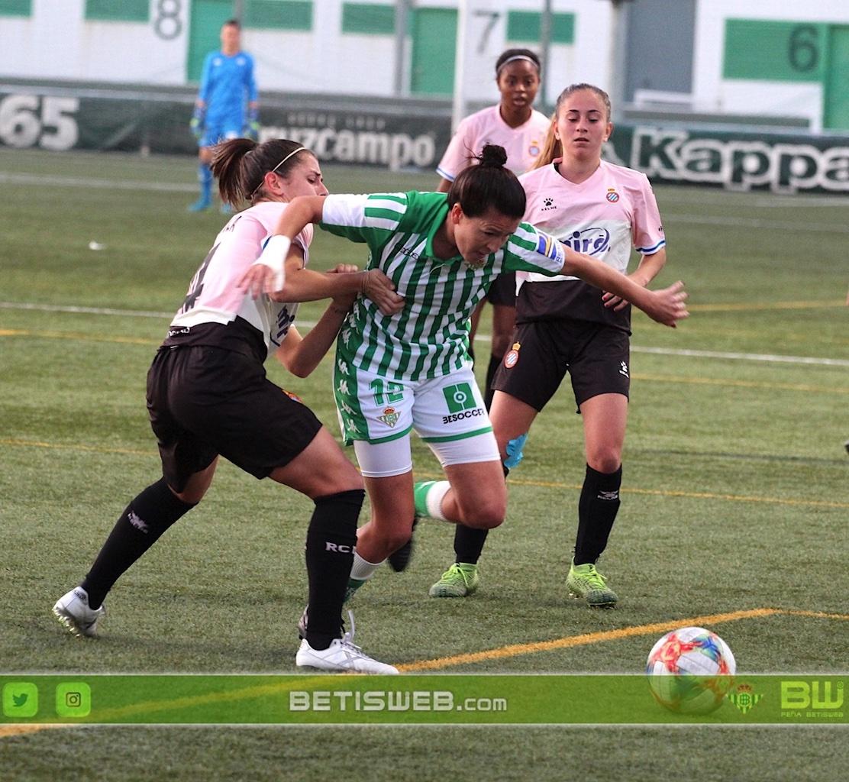 aJ20 Betis Fem - Espanyol  110