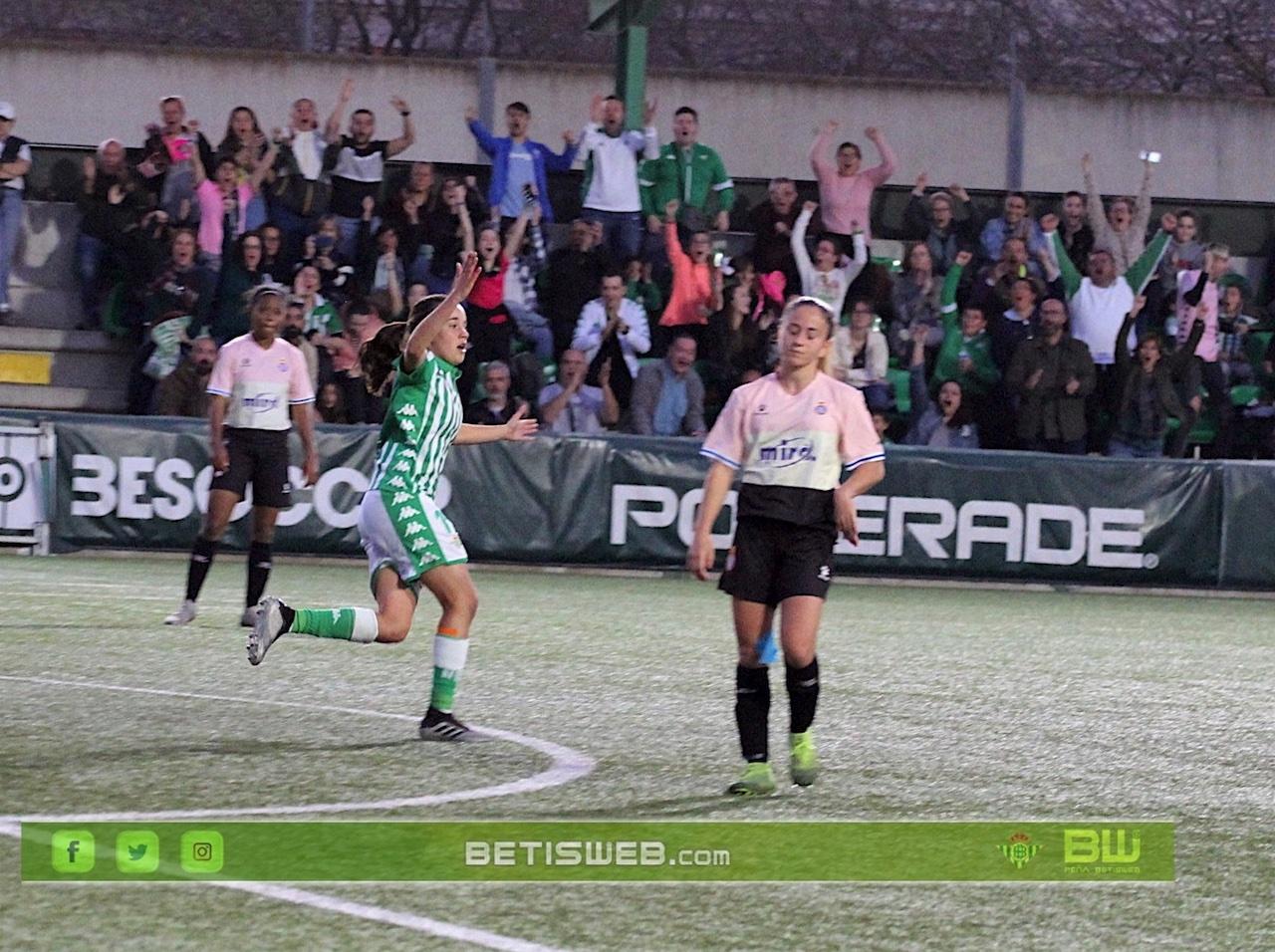 aJ20 Betis Fem - Espanyol  131