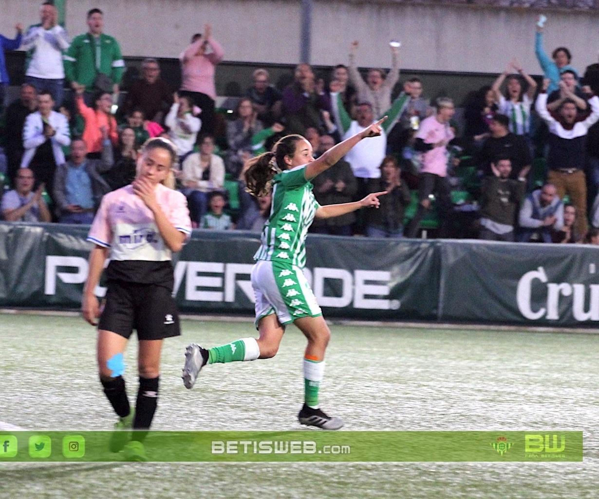 aJ20 Betis Fem - Espanyol  132