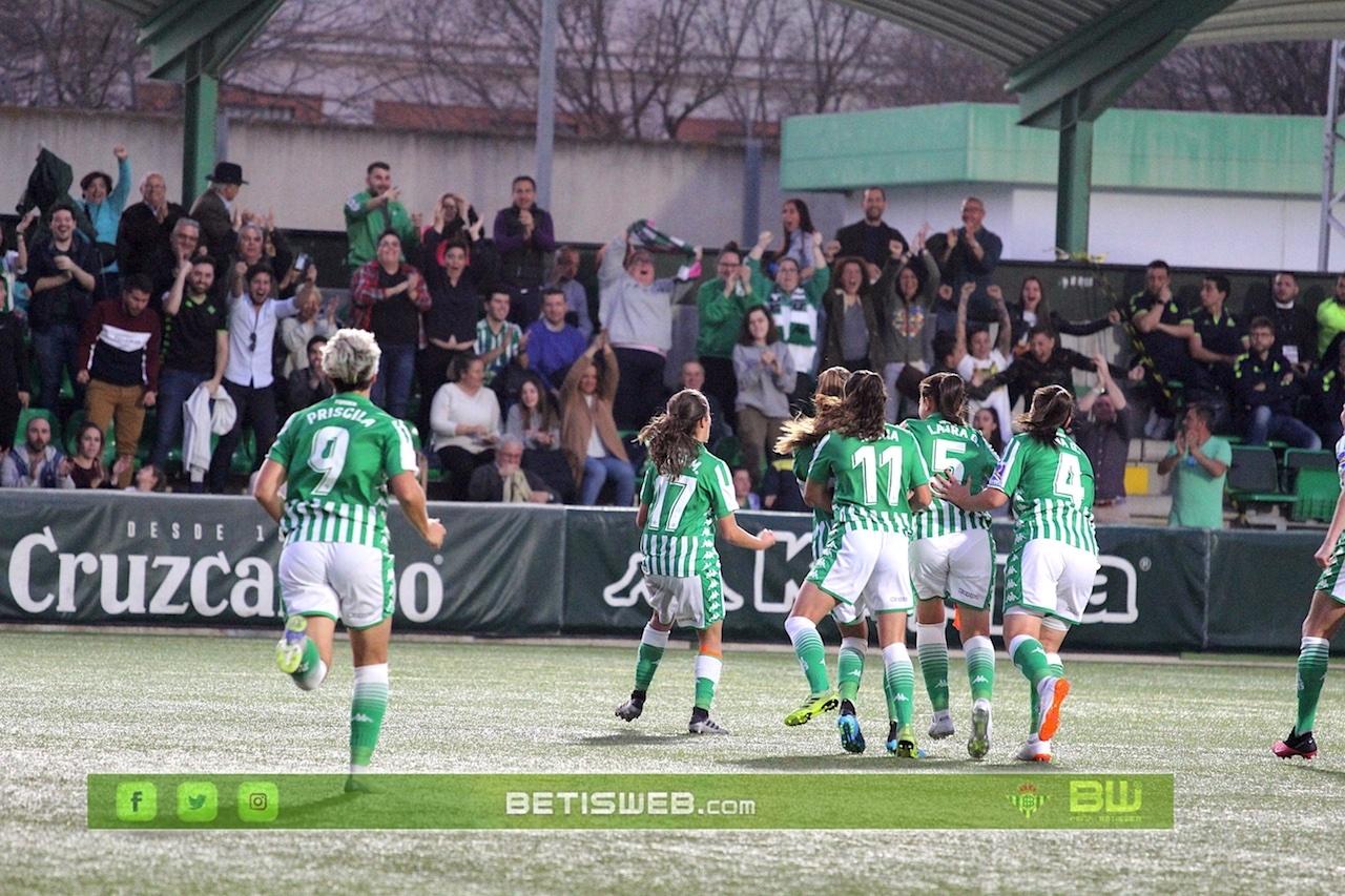 aJ20 Betis Fem - Espanyol  136