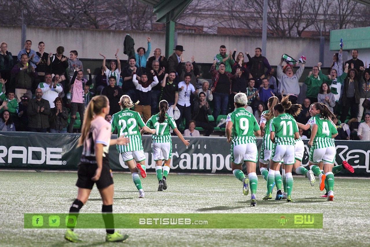 aJ20 Betis Fem - Espanyol  138