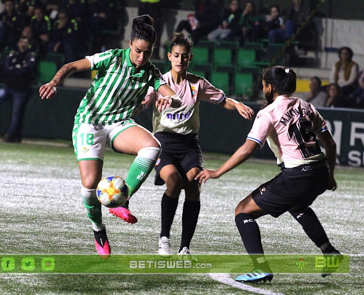 aJ20 Betis Fem - Espanyol  187