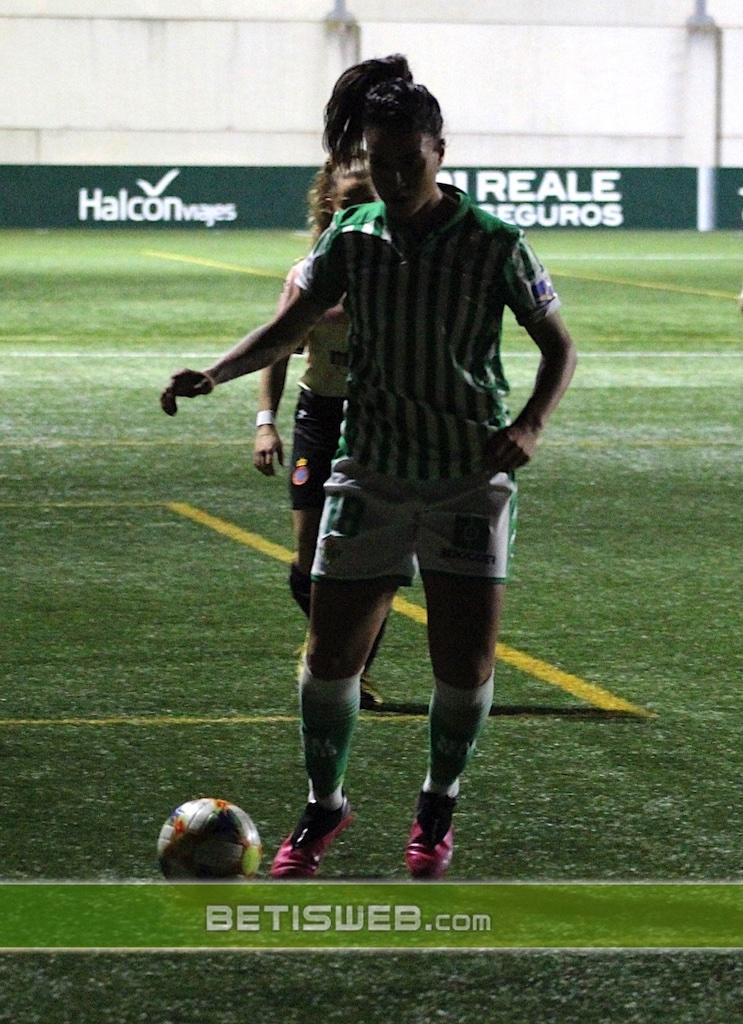 aJ20 Betis Fem - Espanyol  207