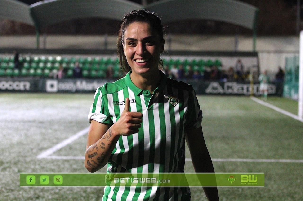 aJ20 Betis Fem - Espanyol  249