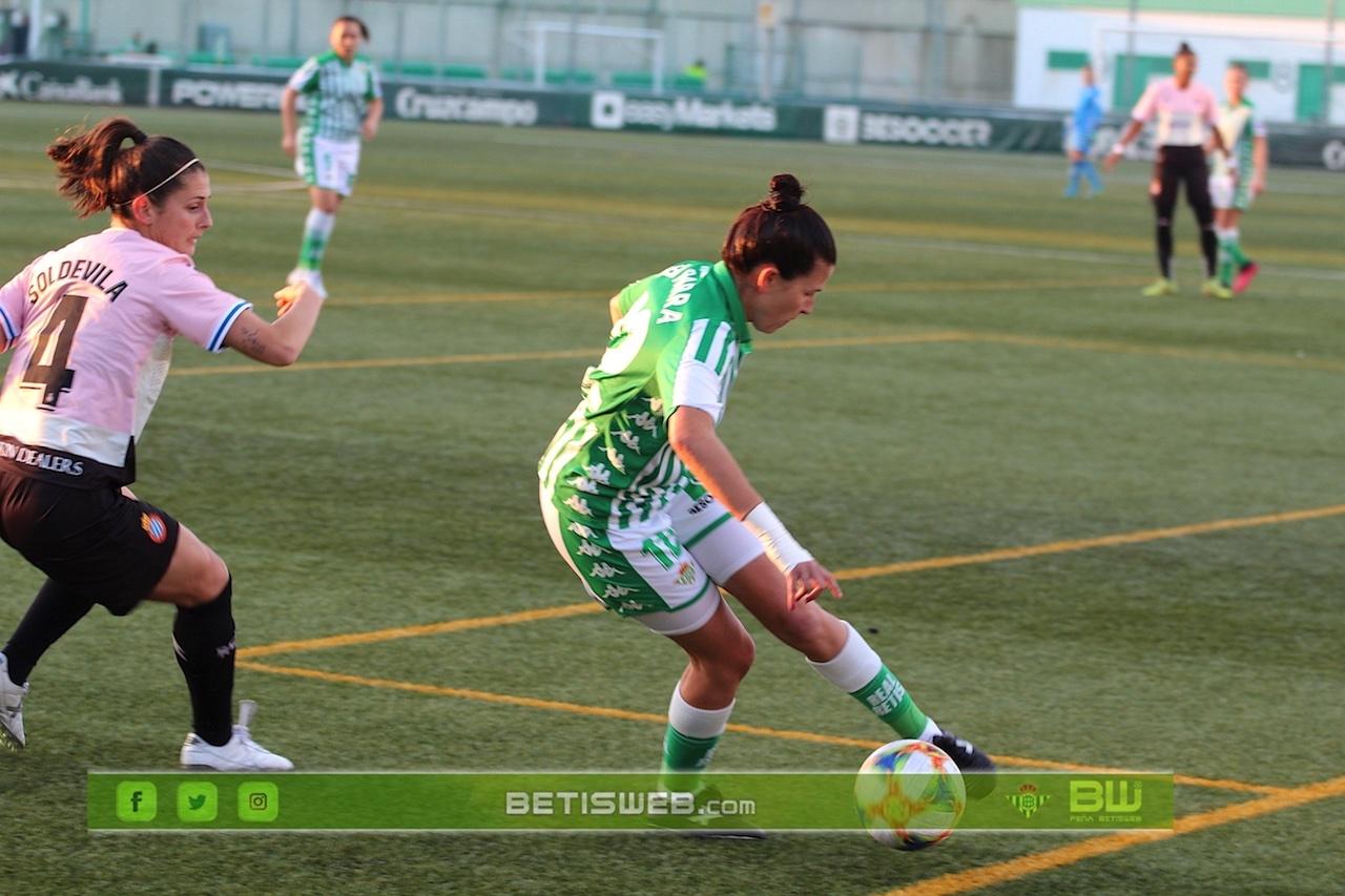 aJ20 Betis Fem - Espanyol  43