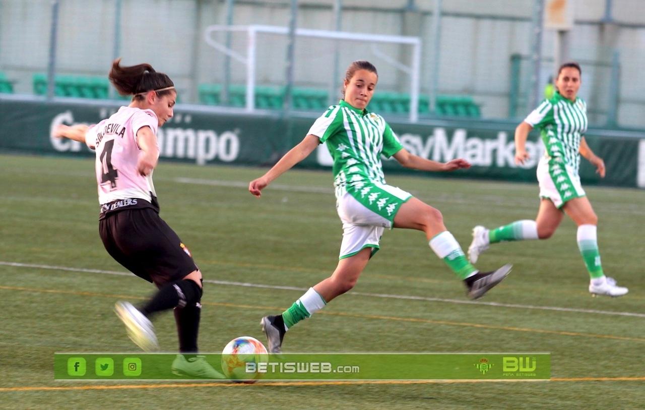 aJ20 Betis Fem - Espanyol  59