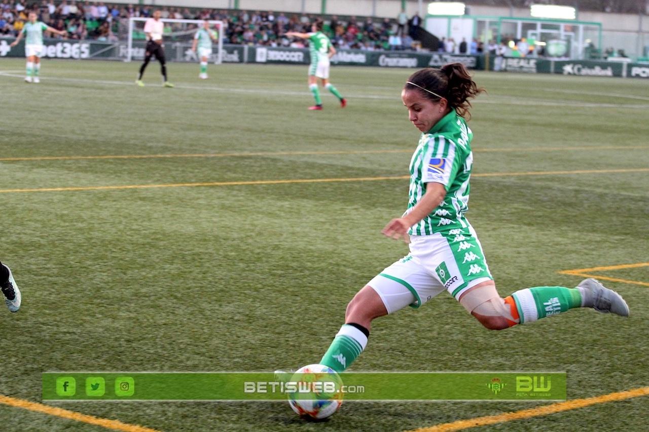 aJ20 Betis Fem - Espanyol  99