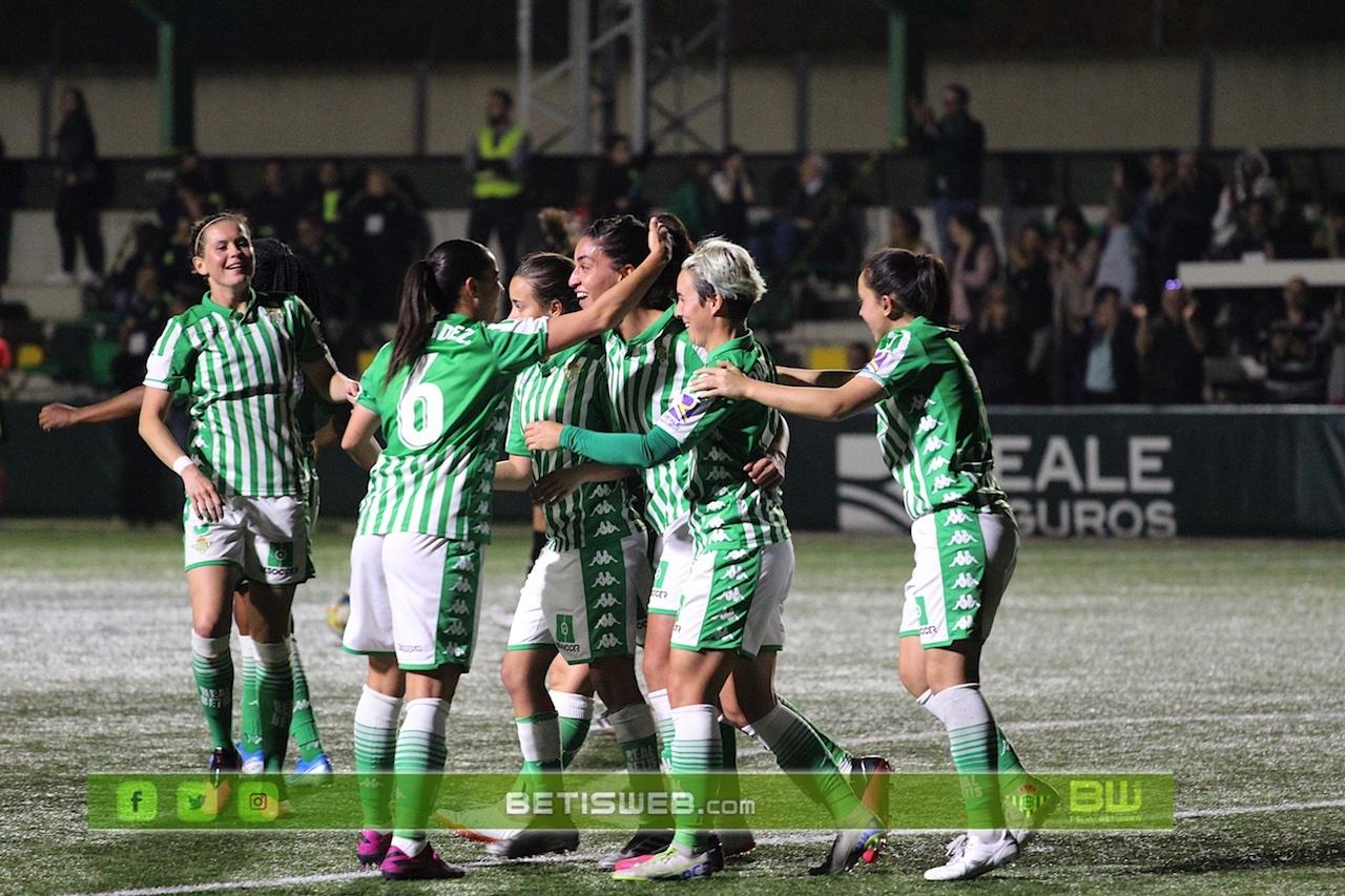 aaJ20 Betis Fem - Espanyol  223
