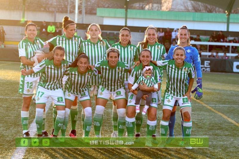 J20 Betis Fem - Espanyol  11