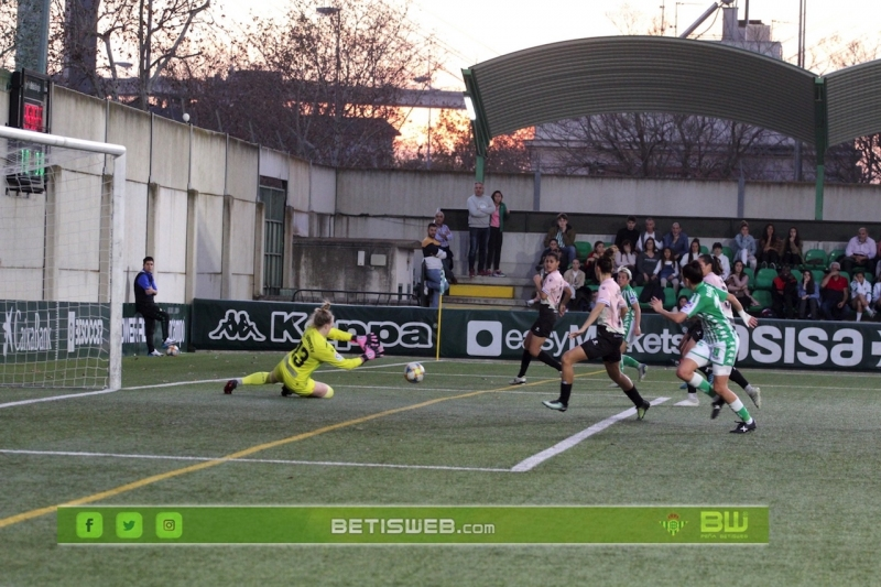 J20 Betis Fem - Espanyol  128