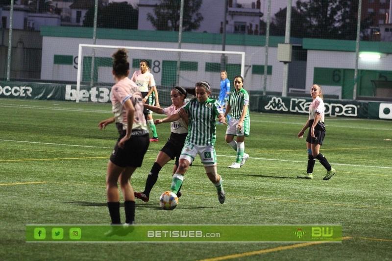 J20 Betis Fem - Espanyol  159