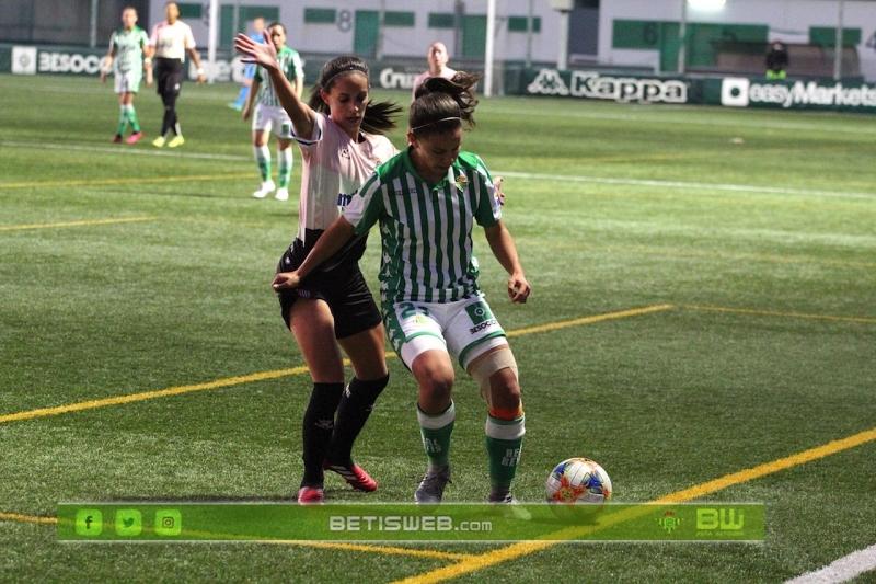 J20 Betis Fem - Espanyol  166