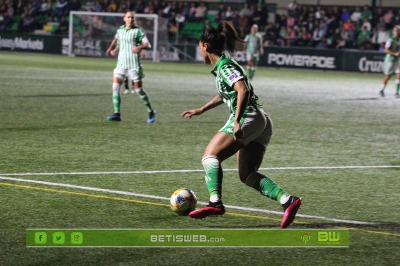J20 Betis Fem - Espanyol  194