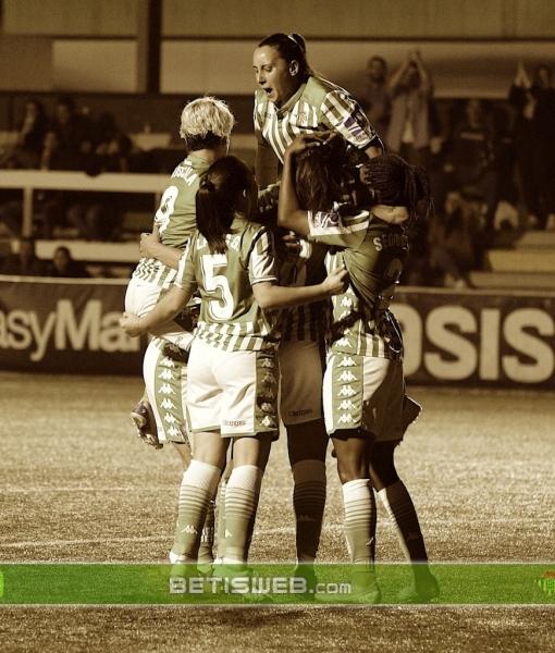 J20 Betis Fem - Espanyol  217