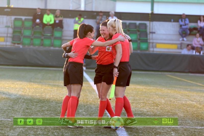 J20 Betis Fem - Espanyol  23