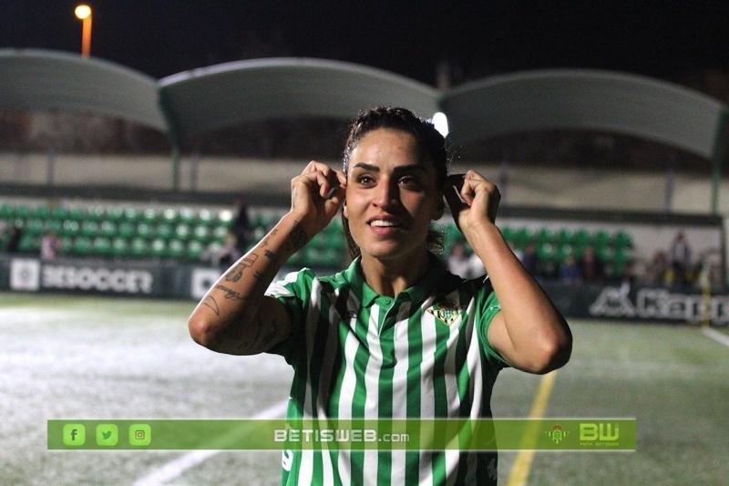 J20 Betis Fem - Espanyol  247