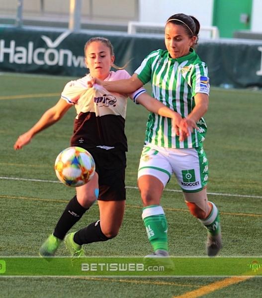 J20 Betis Fem - Espanyol  35
