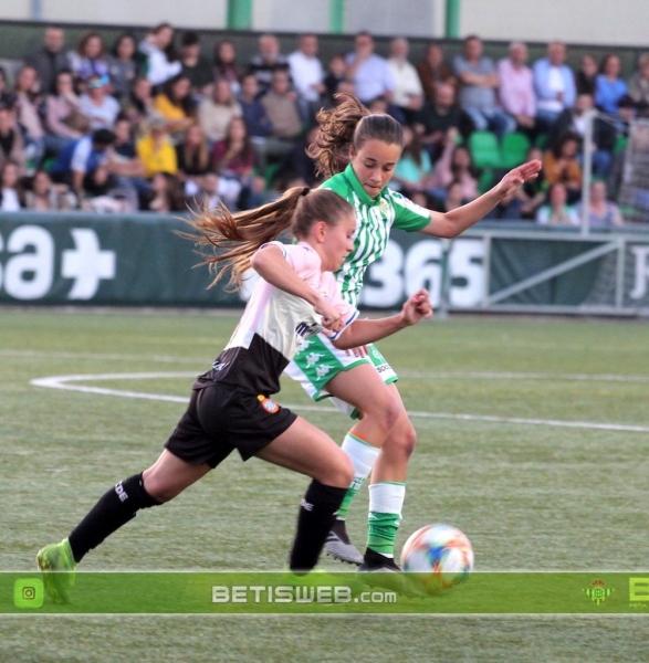 J20 Betis Fem - Espanyol  80