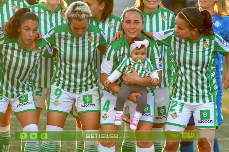 J20 Betis Fem - Espanyol  9