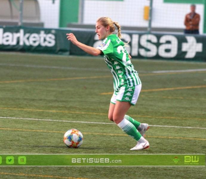 J20 Betis Fem - Espanyol  93