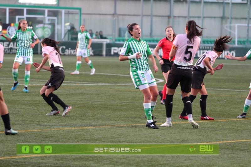 J20 Betis Fem - Espanyol  94