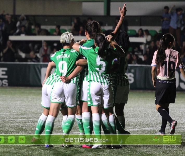 aJ20 Betis Fem - Espanyol  219