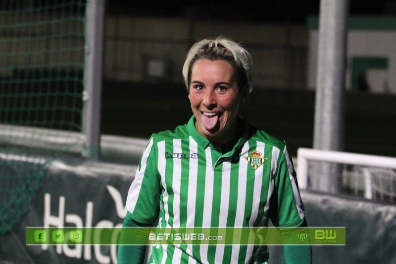 aJ20 Betis Fem - Espanyol  255