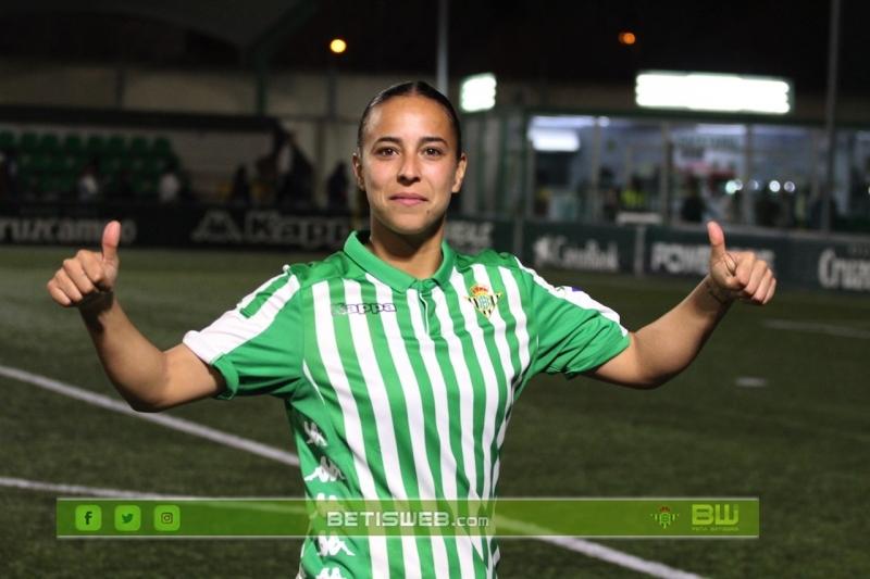 aJ20 Betis Fem - Espanyol  259