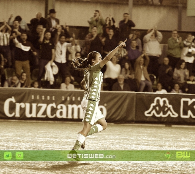 aaJ20 Betis Fem - Espanyol  133