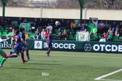 J20 Betis fem - Levante 116