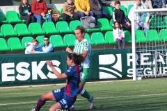 J20 Betis fem - Levante 32
