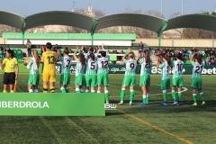 J20 Betis fem - Levante 4