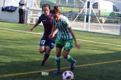 J20 Betis fem - Levante 41