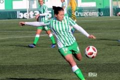 J20 Betis fem - Levante 49