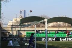 J20 Betis fem - Levante 67